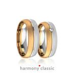 015-016_trauringe_harmony_classic.jpg