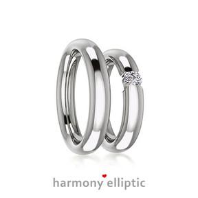 1154-1155_trauringe_harmony_elliptic.jpg