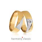 211-212_trauringe_harmony_classic.jpg