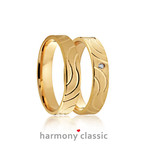 250-251_trauringe_harmony_classic.jpg