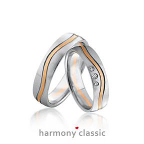 586-268_trauringe_harmony_classic.jpg