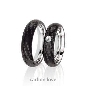 1129-1130_trauringe_carbon_love.jpg