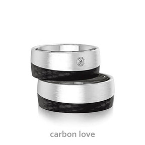 1108-1109_trauringe_carbon_love.jpg