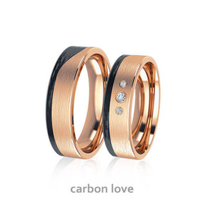 1106-1107_trauringe_carbon_love.jpg