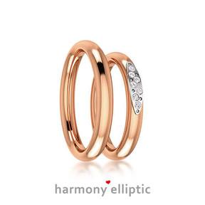 1156-1157_trauringe_harmony_elliptic.jpg