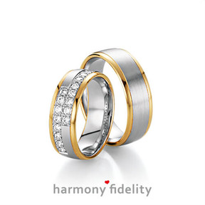 1053-1054_trauringe_harmony_fidelity.jpg