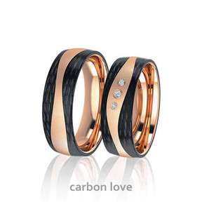 1223-1224_trauringe_carbon_love.jpg