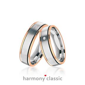 603-604_trauringe_harmony_classic.jpg