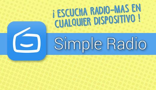 Radio-Mas_Simple_Radio.jpg