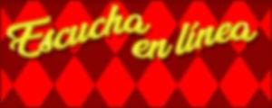 Radio-Mas_Escucha_bkg.jpg