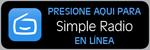 Presione_aqui_Simple_Radio_en_linea.png