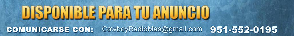 imeradiomas@gmail.com