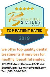 Beautiful Smile ontario Ad Picture 1.jpg