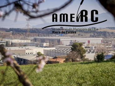 Promoción de complementos sanitarios en AMERC
