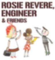 09_RosieRevere.jpg
