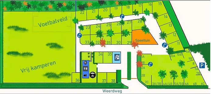 plattegrond 1.jpg