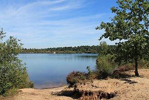 activiteit-nationaal-park-de-maasduinen-