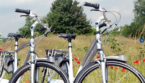 fietsen.jpg