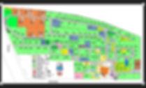plattegrond2019.jpg