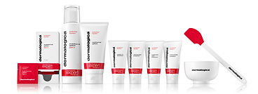 Dermalogica Professional Product