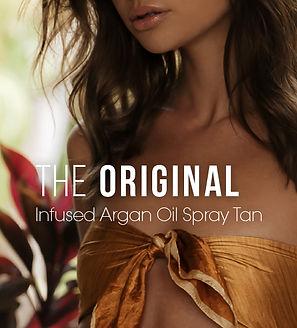 Moroccan tan.jpg