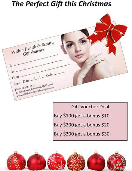 Gift Voucher deal 2.jpg