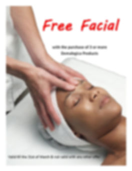 Free Facial.jpg