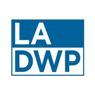 Los Angeles Department of Water