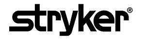 Stryker-Corporation-logo.jpg