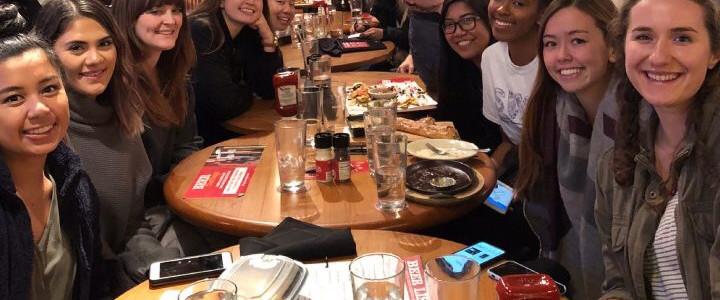 alumni_dinner_us.JPG