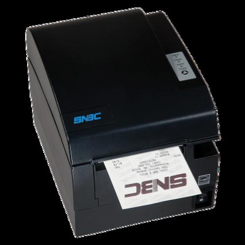 Snbc Printer