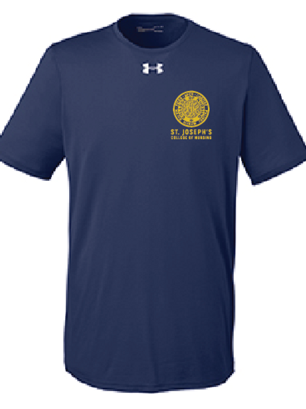 Under Armour performance s/s shirt