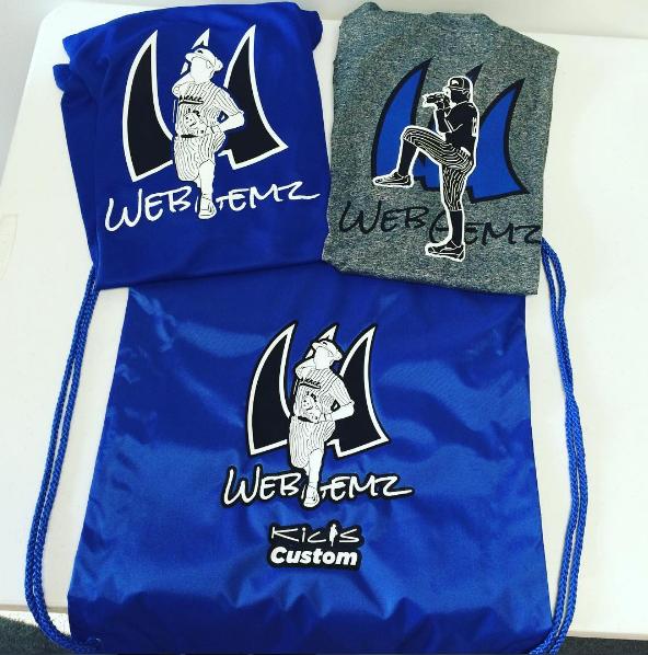 Web Gemz Customs