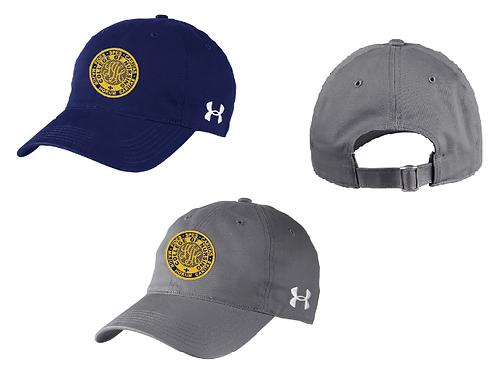 St.Joseph's UA hat (2 options)