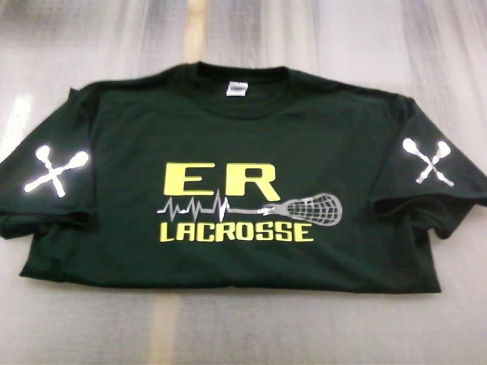 Er Lacrosse