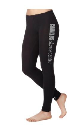CDC leggings