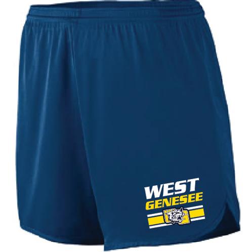 Augusta Accelerate shorts