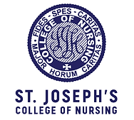 St.Joes logo.png