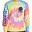Thumbnail: SJCON crest LS shirt