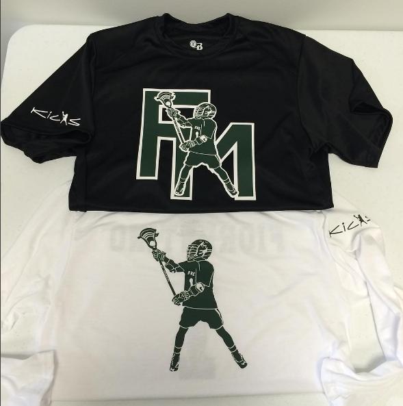 FM Lacrosse Customs