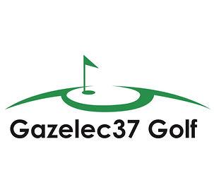 Logo%232_edited.jpg