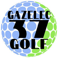 gazelec golf 2.jpg