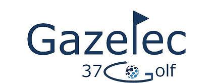 Logo%20JMV4_edited.jpg