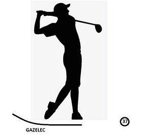 Logo Guillaume FOUCAULT.jpg