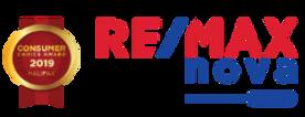 REMAXnova%2520consumer%2520choice_edited