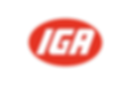 IGA Australia (Bansal Group)
