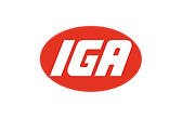 IGA Australia (Bansal Group)