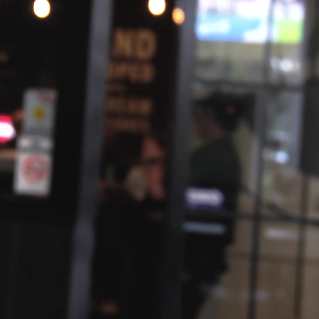 Carls Jr Promo Video