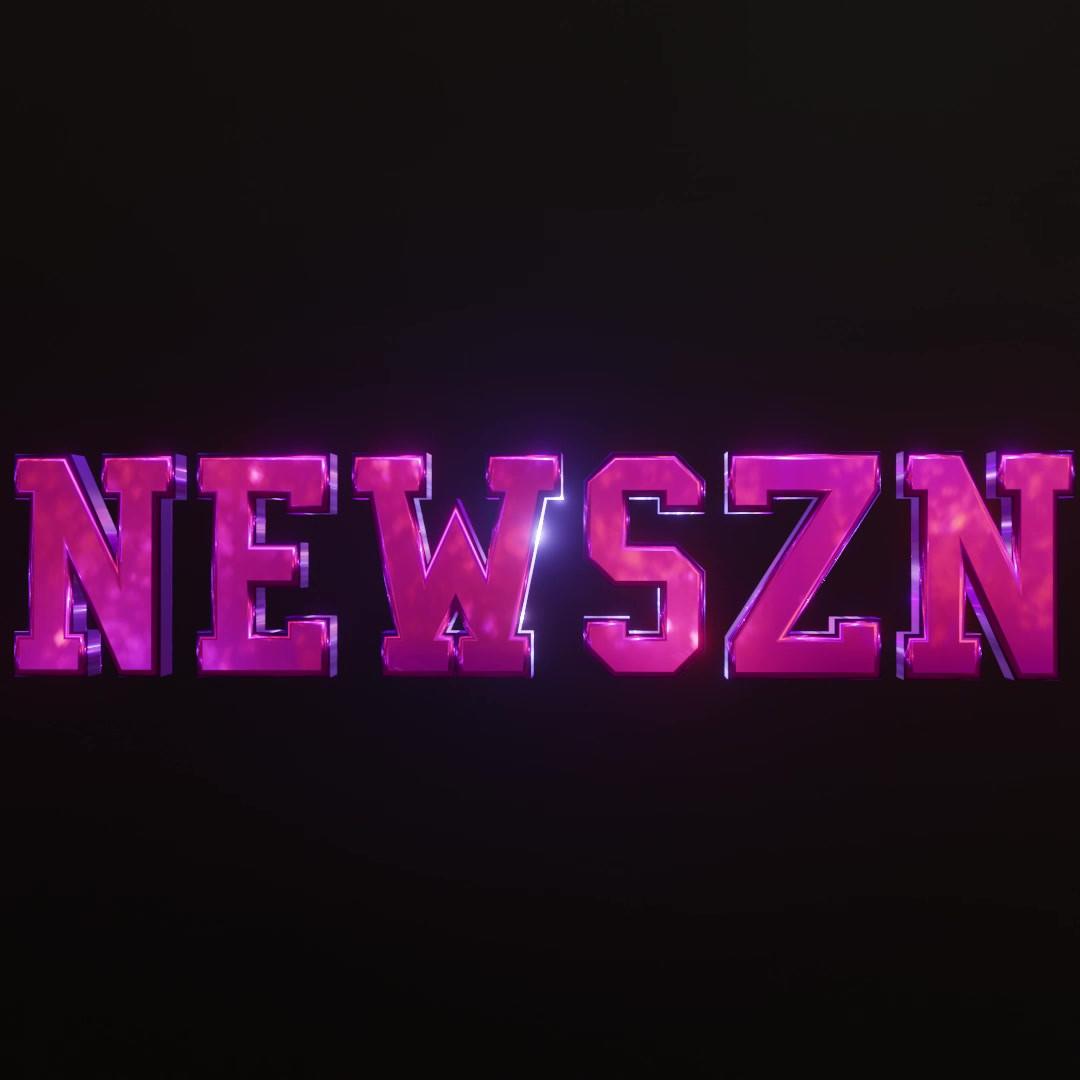 NEWSZN Graphic