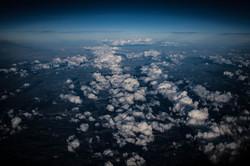 30,000 ft